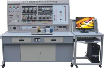 串联型晶体管稳压电路的组装?                 5.