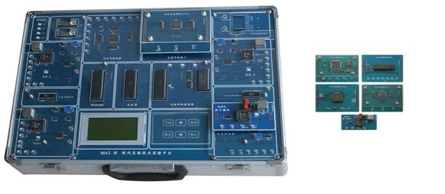 程控交换综合实验箱,模拟电路实验箱