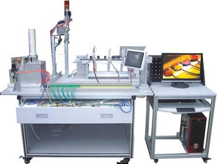 2,电气控制电路的安装和plc程序编写项目:  电动机正反转控制电路的