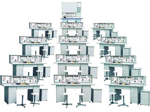 当前位置:首页 > 产品中心  结构与配备与电工,模拟,数字电子电路